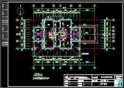 天正cjt1-40 交流接触器 接线