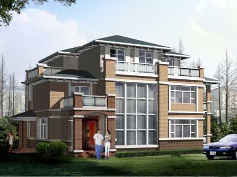 别墅设计图免费下载吊灯欧式别墅图片水晶图片