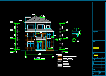 现在读出来电气设计建筑做给排水设计或者版式设计好水电设计的评语图片