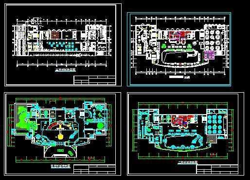 产品平面设计图免费下载-工业、酒店建筑包装设计农业消费定位图片