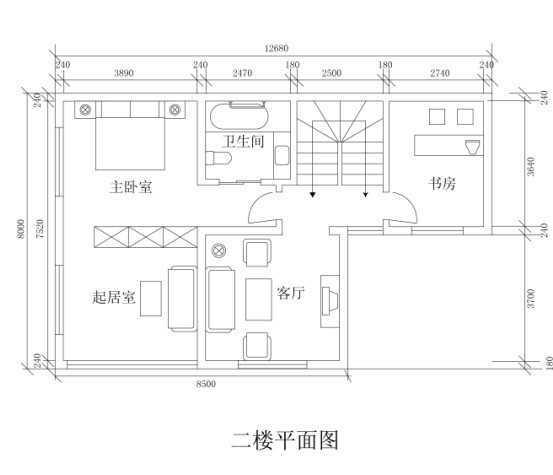 土木工程对房屋建筑学的要求
