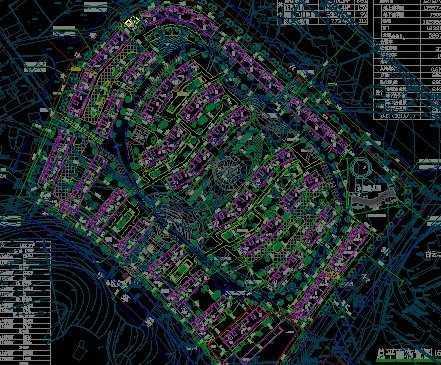 金山 平面图/金山