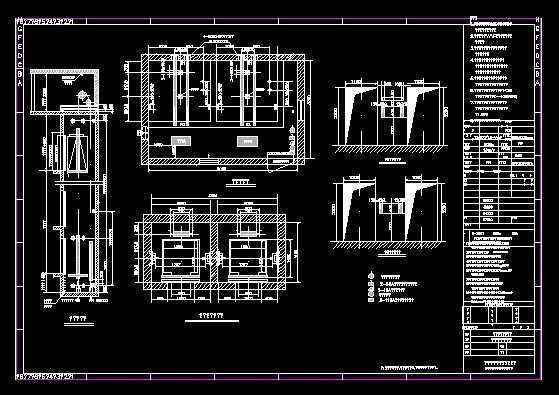 - 土木工程网