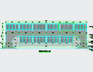 电路板 键盘 382_295