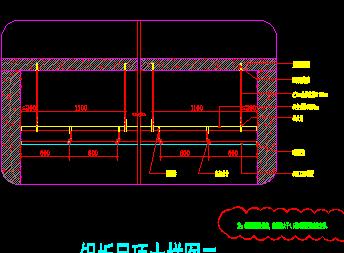铝扣板安装大样_铝板吊顶_装修灵感秀