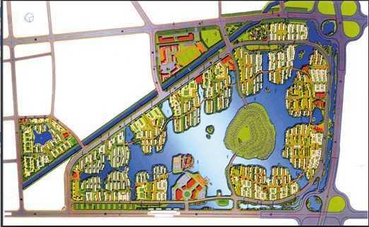 梅江天津南v图例图例免费下载-建筑效果图土建颜色图纸图纸图片