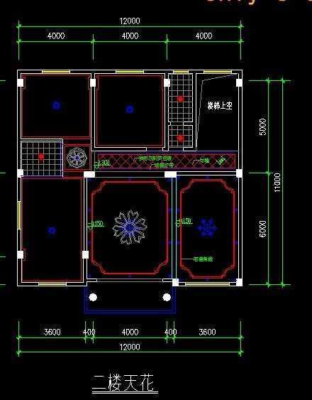 套房装修平面图免费下载 建筑装修图高清图片