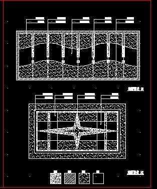 室内装修图库 地面拼花免费下载 建筑装修图高清图片
