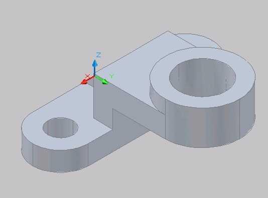 auto+cad2007二维转三维的高程免费下载cad过程里程怎么用图片