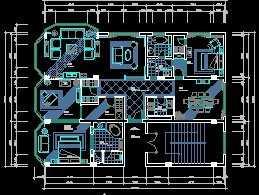 套房酒店装修设计图纸免费下载图纸消防车图片