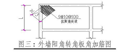 电路 电路图 电子 原理图 516_209