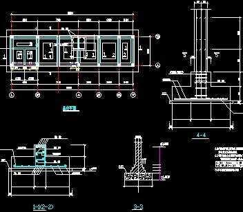 土木工程在线结构