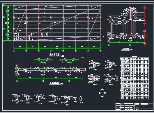 框架结构工业厂房龙八娱乐网上娱乐