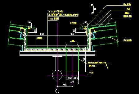 轻钢节点详图免费下载 - 钢结构 - 土木工程网