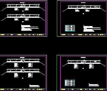 毕业设计-某高速公路路面设计综合(公寓包含图全套精品室内设计图片