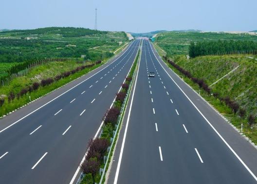 某道路全套市政施工方案