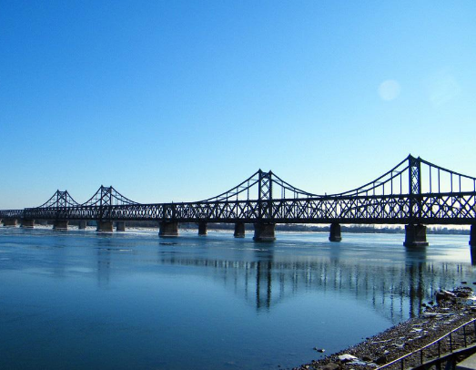 《公路桥梁技术状况评定标准》与桥梁病害分析