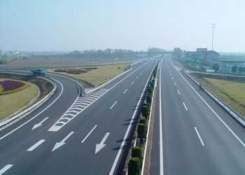 高速公路涵洞,通道施工方案