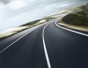 道路桥梁毕业设计_路桥专业实习报告汇总 - 路桥论文
