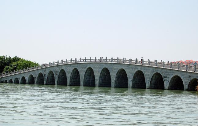 拱桥.png