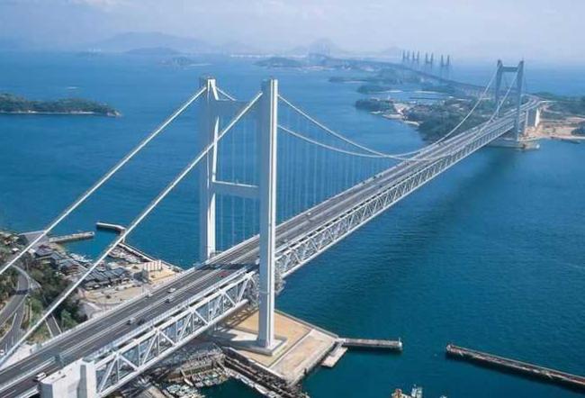 悬索桥.png