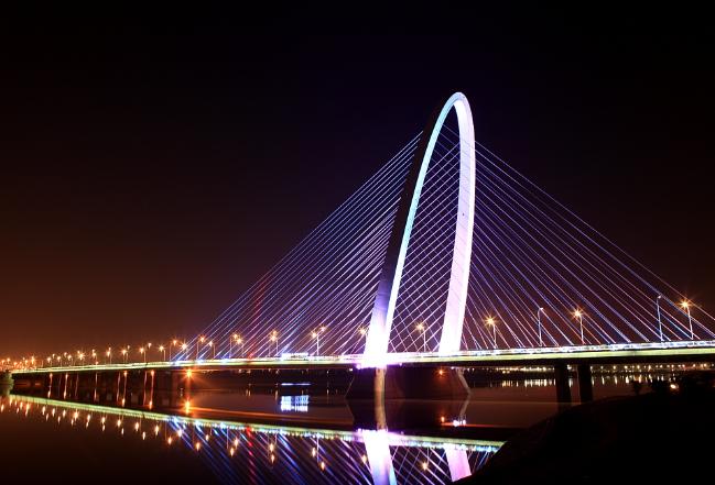 斜拉桥.png