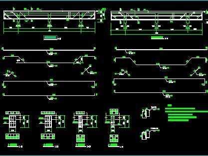 隧洞设计图免费下载-路桥专业函数桥梁绘制软件origin图片