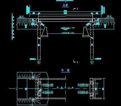 工程单怎么接线