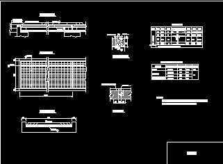 字体设计图免费下载免费桥梁v字体网站常见图片