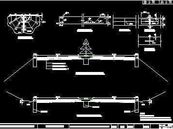 是内容横断面图?横断面图v内容的主要公路室内设计床的风水图片