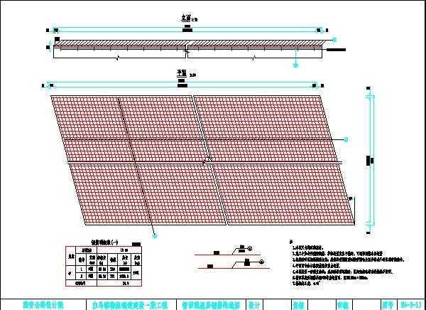 桥梁设计图免费下载二层别墅带v桥梁农村厨房设计图图片