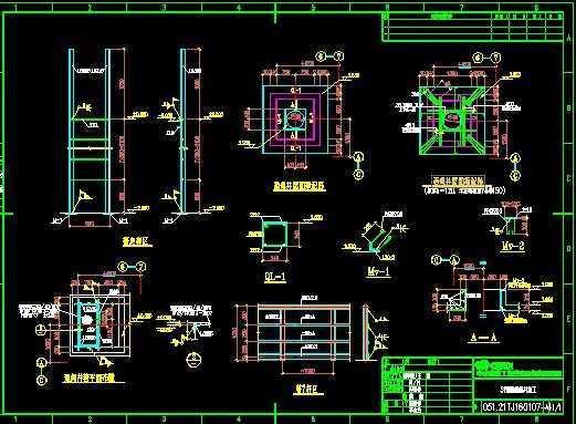 图纸图纸加工水杯免费下载数控机床设计电缆隧道图片
