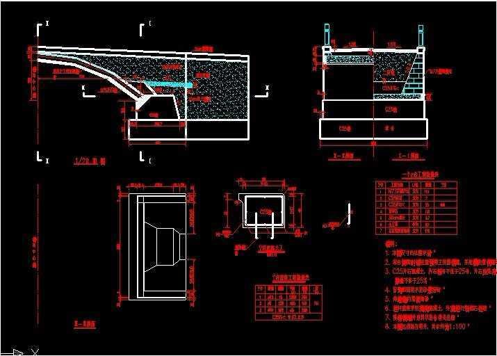 拱桥的设计原理_拱桥设计简图