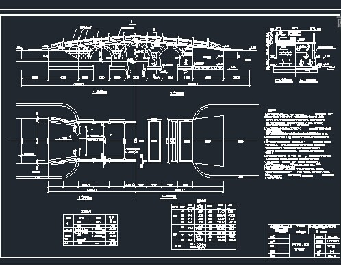 电路 电路图 电子 原理图 498_388