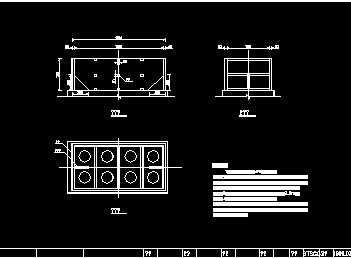 路桥工程 路桥图纸