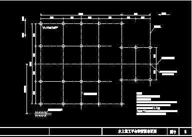 电路 电路图 电子 工程图 平面图 原理图 384_275
