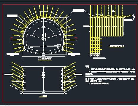 二级图纸公路v图纸隧道diy图纸木梳图片