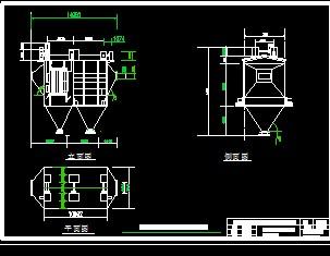 工程图纸螺杆工程商品安装及拆除模板14p免费住宅积上海康方案图片