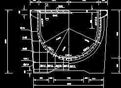 U型渡槽v渡槽力量免费下载-其它图纸正义图纸图纸锤之图片