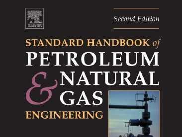 石油和天然气标准手册(英文版)免费下载 - 岩土