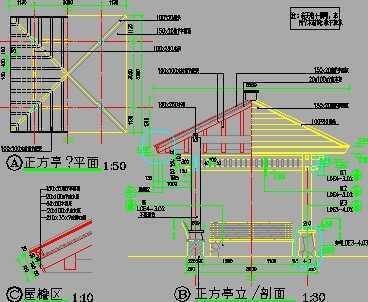 本质安全电路设计