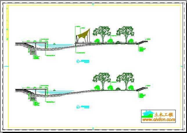 关于土木工程的ppt背景图片