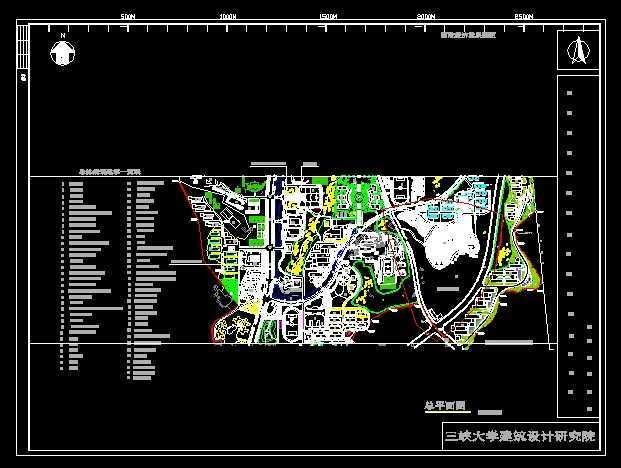 地图,三峡大学校园内的鲜花,三峡大学校园,三峡大学 ...