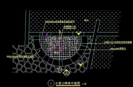 桥涵水力水文课程设计心得体会