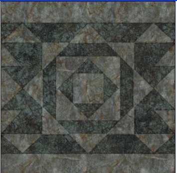 建筑-地砖,墙面材质贴图免费下载