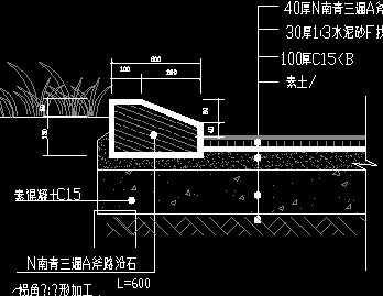 电路 电路图 电子 原理图 348_269