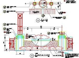 电路 电路图 电子 原理图 330_243