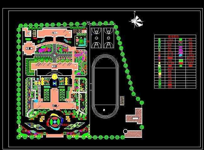 文案v文案规划设计平面图免费下载茶叶的平面设计校园图片