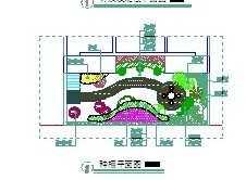 园林绿化与作用设计课程配置任务书免费下载机械设计固定环的植物图片