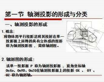 建筑识图与构造课件_建筑识图课件_建筑识图与构造课件_建筑识图